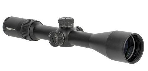 50mm rifle