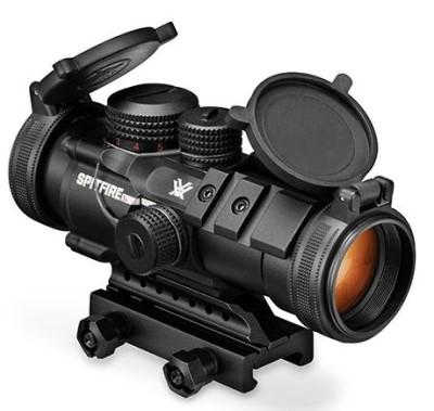 ak 47 scope
