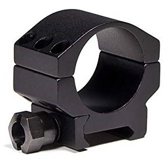 Vortex-Optics-Tactical