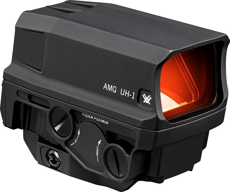 Vortex Optics UH-1