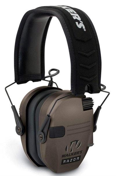 Walker's-Game-Ear-Razors