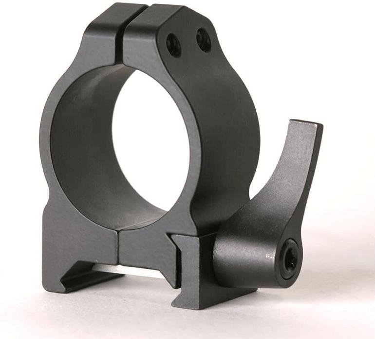 qd scope rings