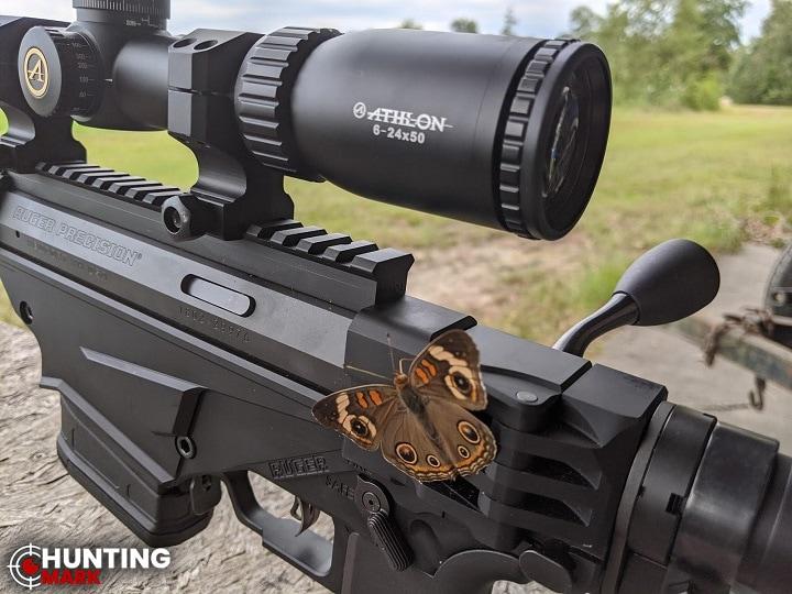 athlon-midas-tactical