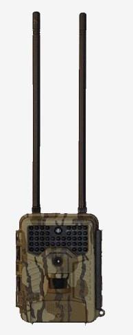 Covert Scouting Verizon Camera