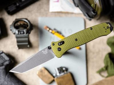 best tactical folding knife
