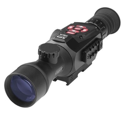 opplanet-atn-x-sight