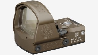 Leupold-DeltaPoint