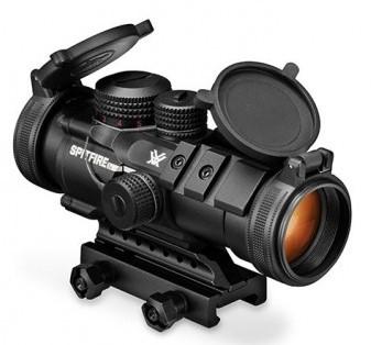 vortex-spitfire-3x-prism-scope